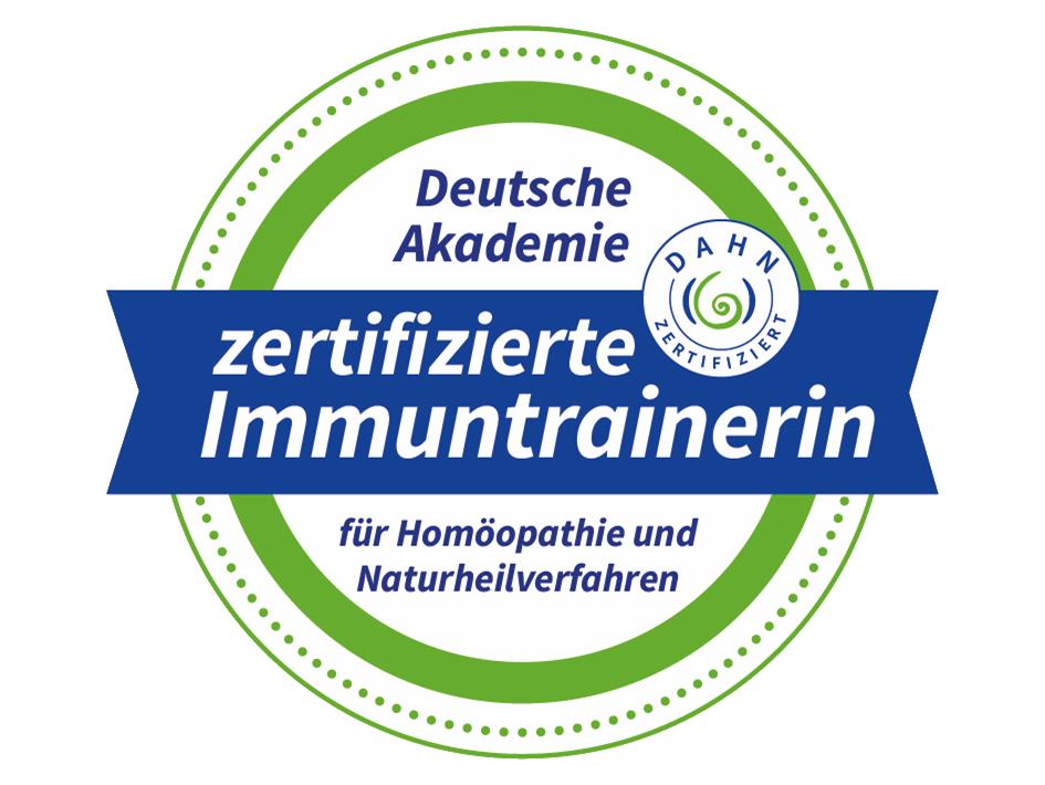 Logo der DeutscheAkademie